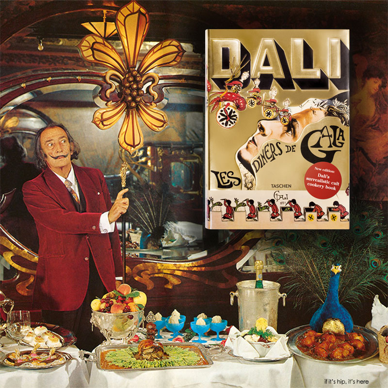 salvador-dali-cookbook-reprinted