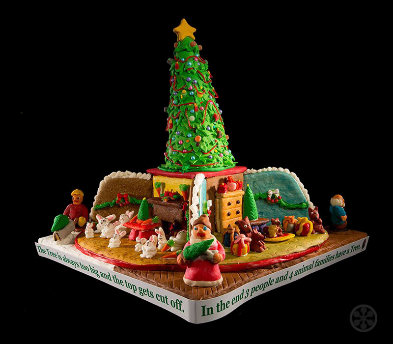 youth-second-place-winner-of-the-2017-national-gingerbread-house-competition
