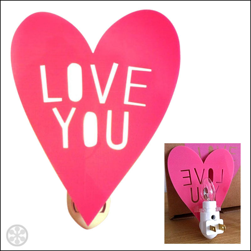 Ten Picks for Valentine Gifts Under $20 on If It\'s Hip, It\'s Here