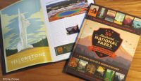 Uinta's National Parks Beer Can Designs by Anderson Design ...