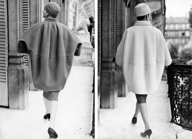 A Look Back At The Life Of Hubert De Givenchy If It S