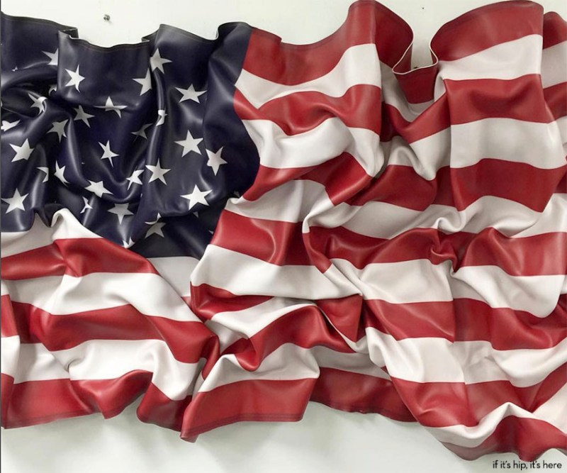 https://www.ifitshipitshere.com/paul-rousso-american-flag-sculptures/