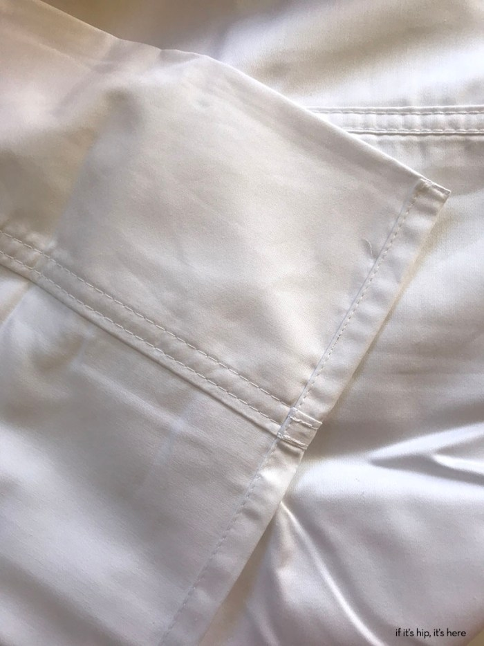 california design den bed sheets
