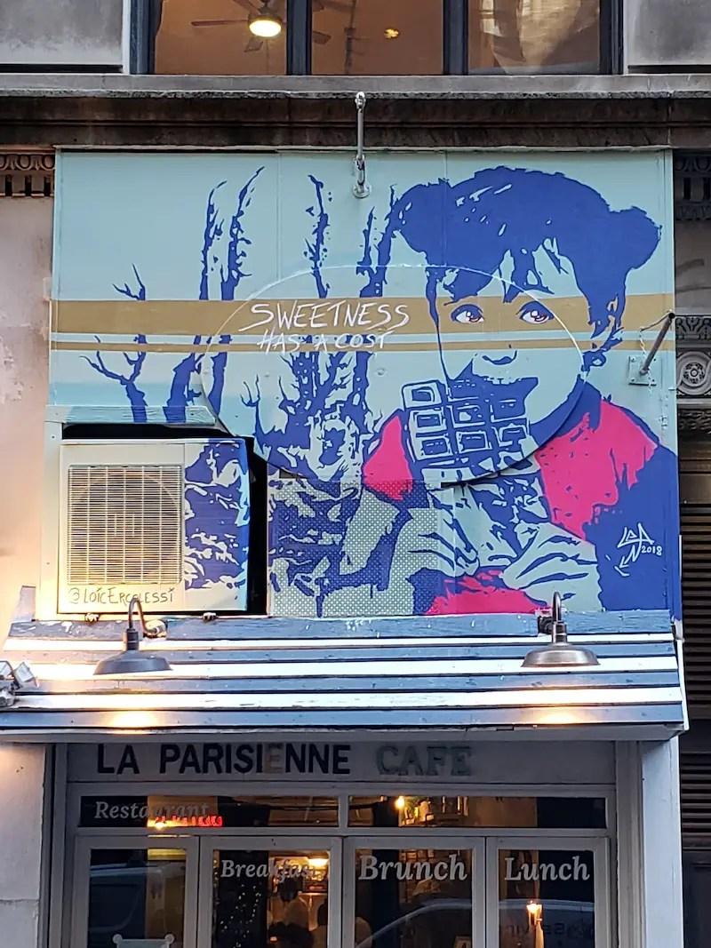 loic ercolessi mural