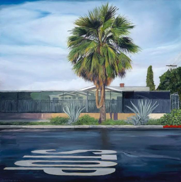 Mary-Austin Klein artwork