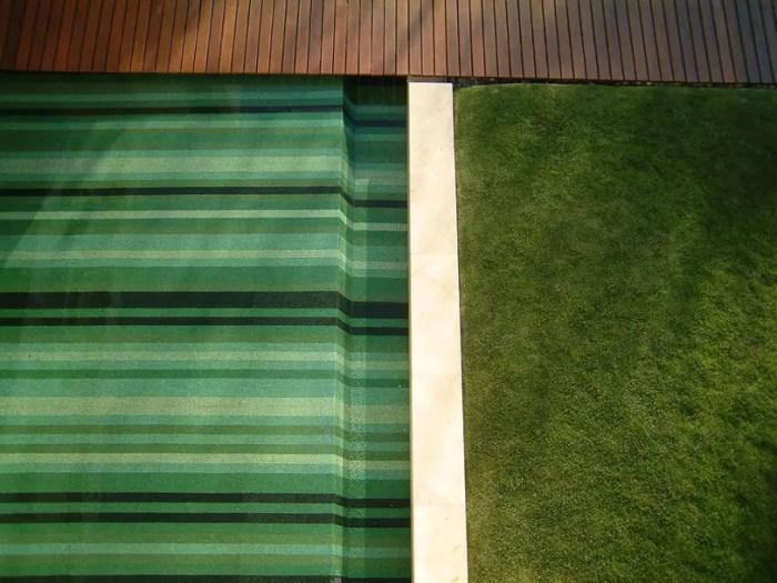 casa chico 1 mosaic wading pool