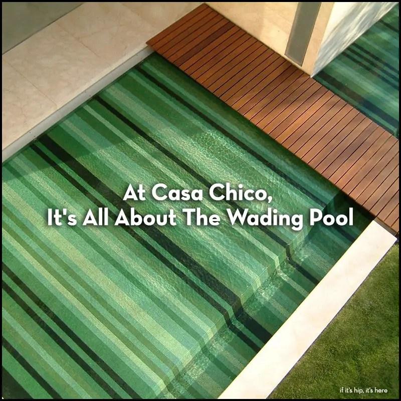 casa chico mosaic wading pool hero