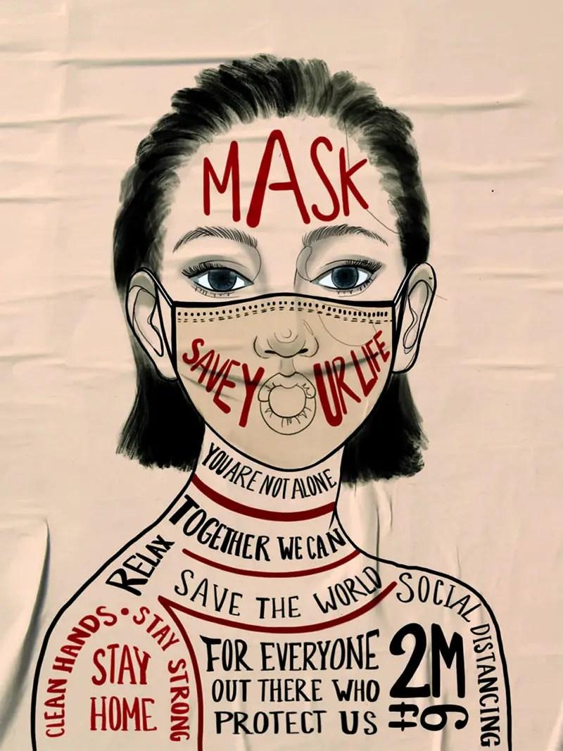 mask-save-your-life-Thu Nguyen Minhjpg