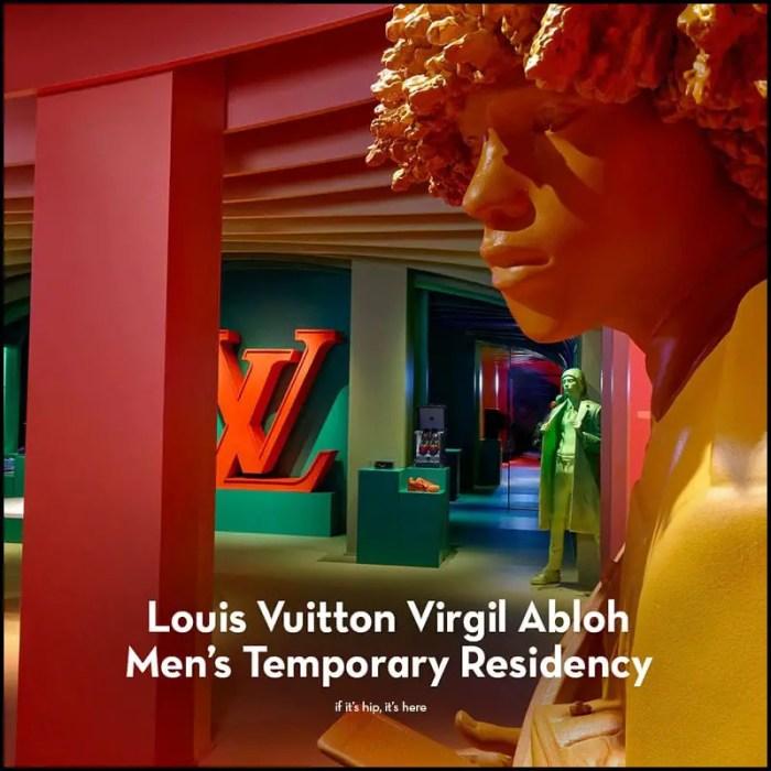 louis vuitton mens temporary residence
