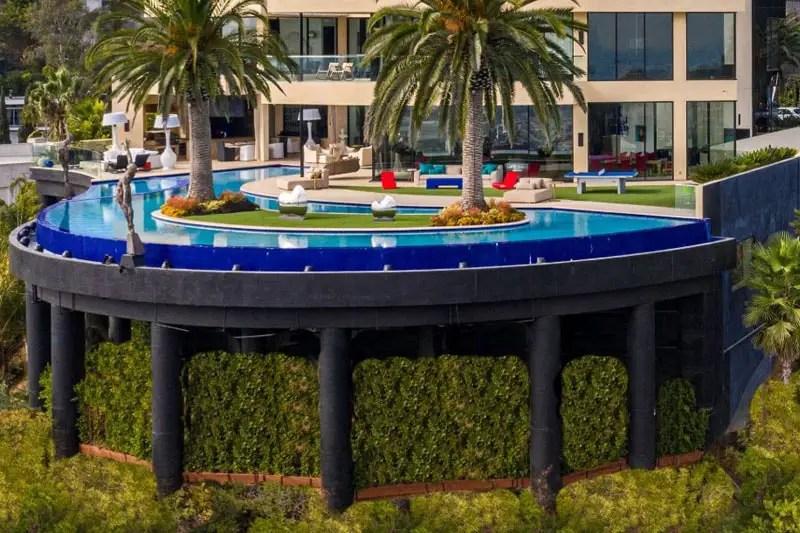 9366 flicker way pool