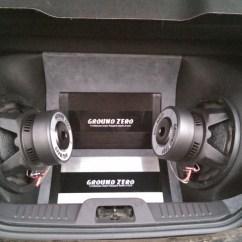 Ford Fiesta Mk7 Stereo Wiring Diagram Honeywell S Plan Gallery Essex