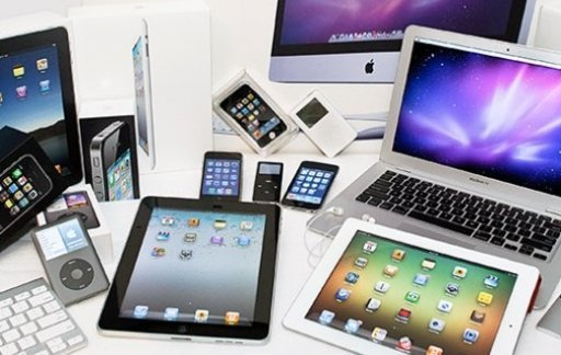 Which is the best Apple service center in Bangalore? iFixindia.in