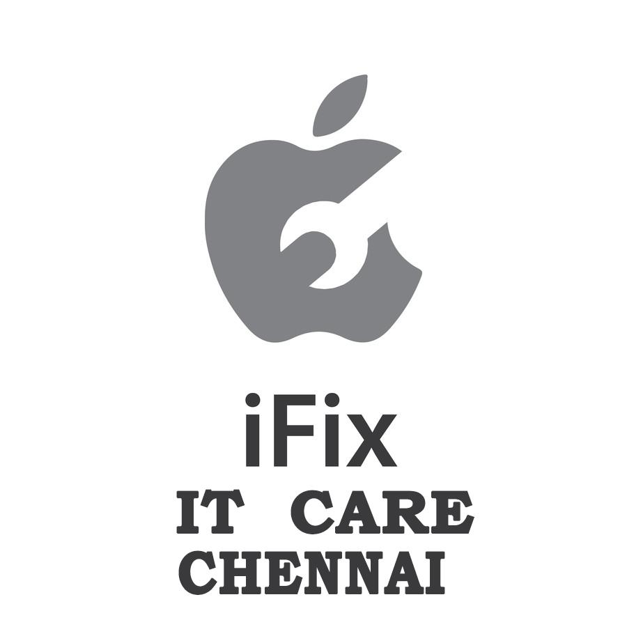 Apple service center chennai|Apple laptop service center