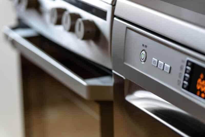 Dishwasher-Repair-In-Ogden
