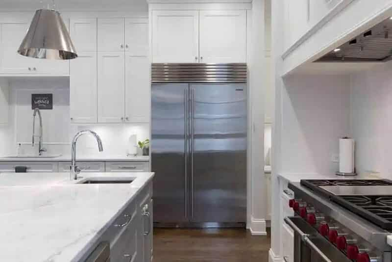 cabinets-contemporary-home-appliance