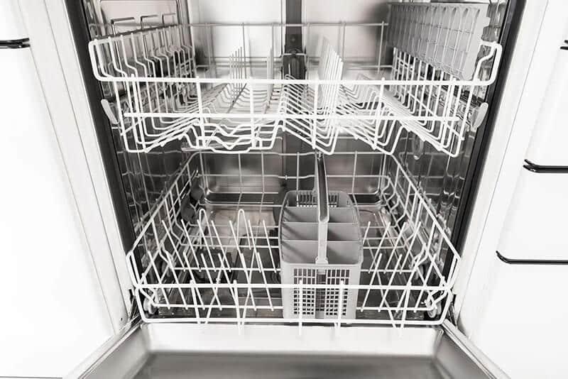 dishwasher-not-draining.jpg
