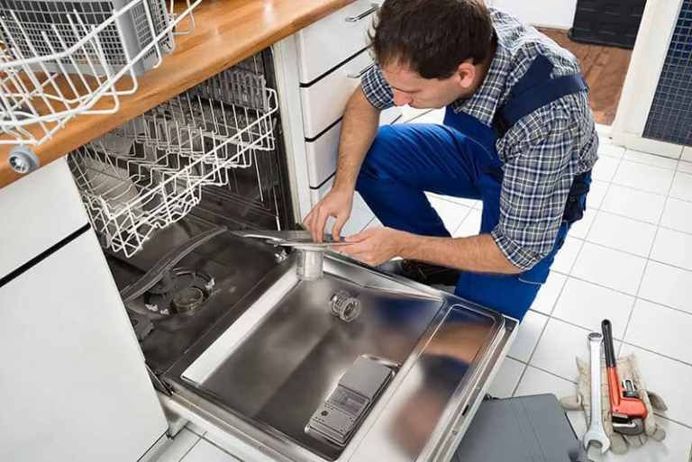 how-to-properly-maintain-your-appliances