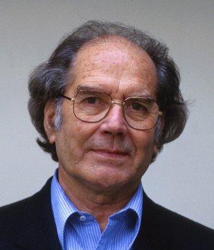 Adolfo Esquivel