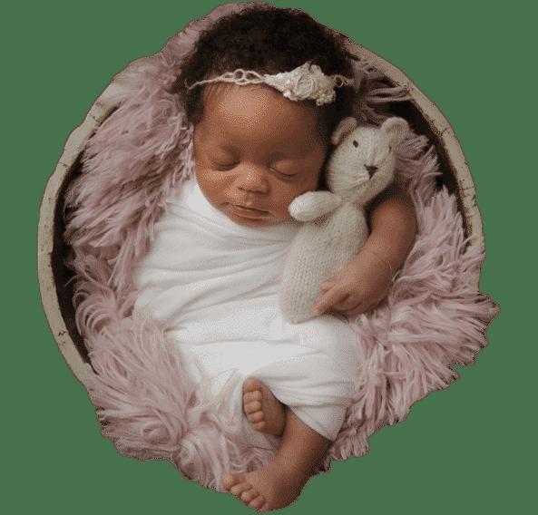 Domestic Clients  IFLG  International Fertility Law Group