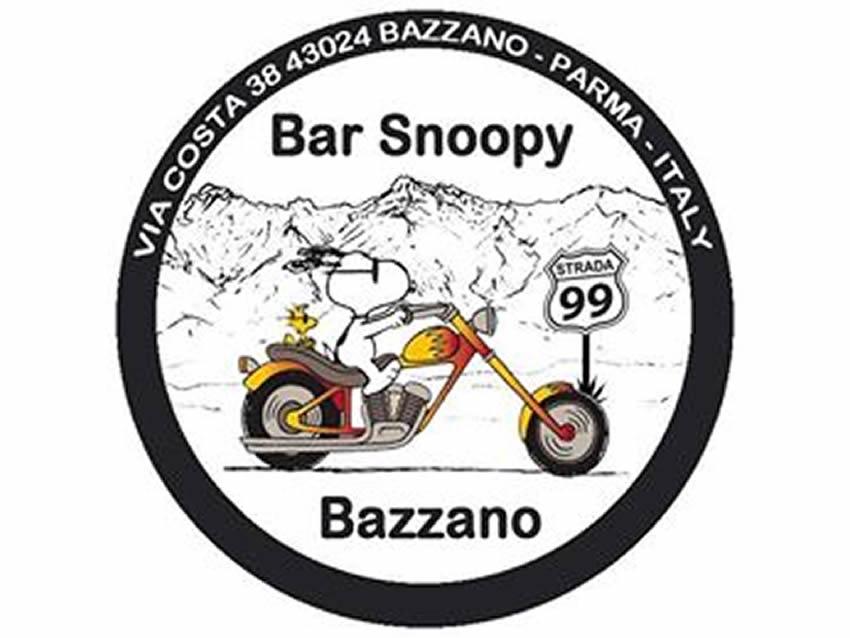 bar-snoopy