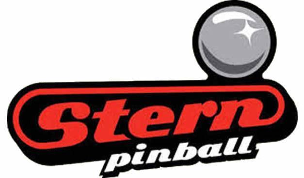 Stern: specializzata in flipper dedicati al mondo del cinema o della TV