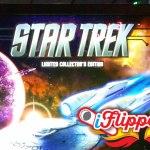 Video Star Trek