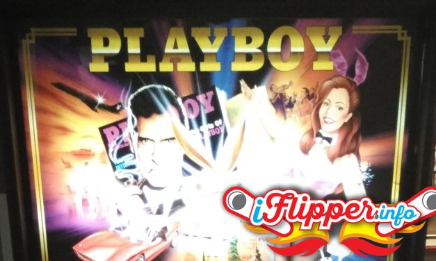 Video Playboy