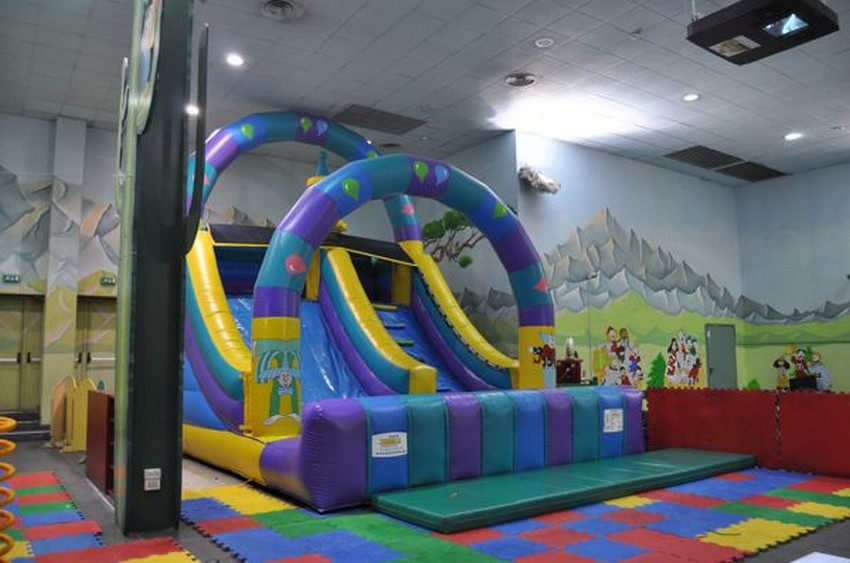 playcenter14
