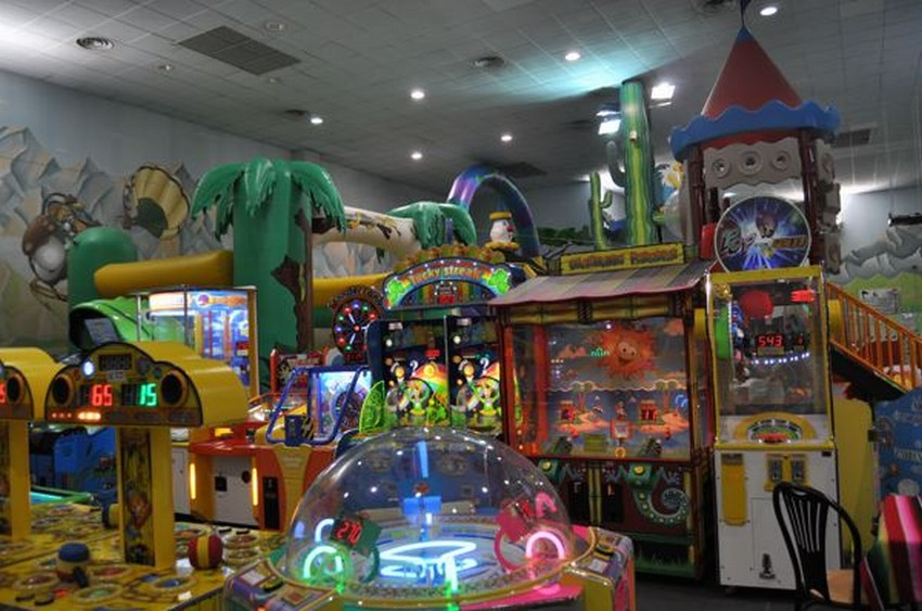 playcenter19
