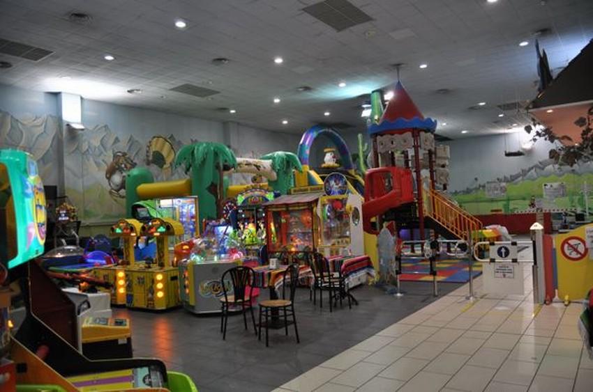 playcenter20