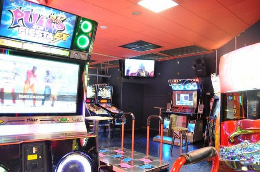 playcenter7