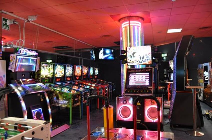 playcenter8