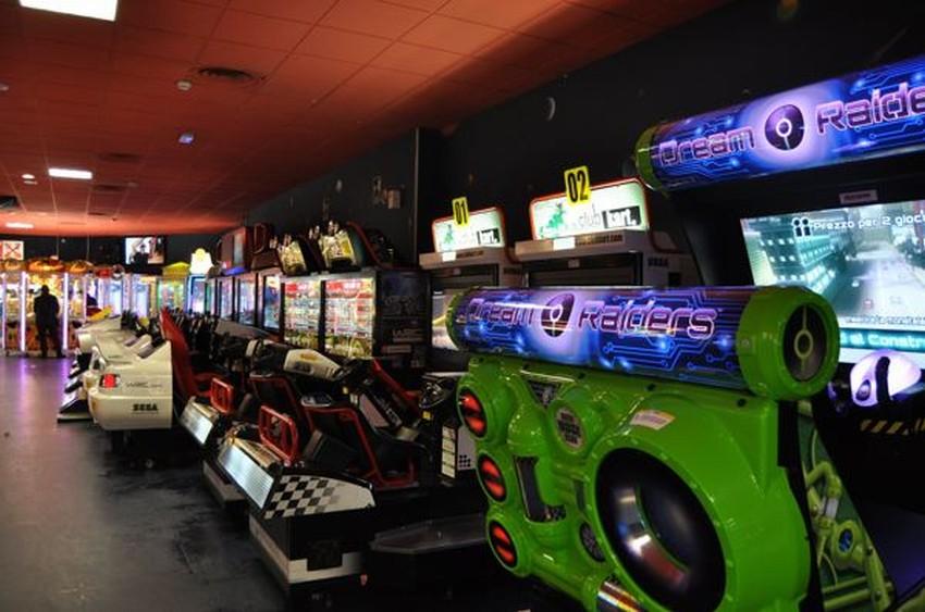 playcenter9
