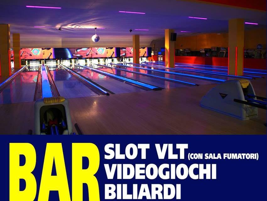 Bowling Parma: un mare di divertimento per tutti