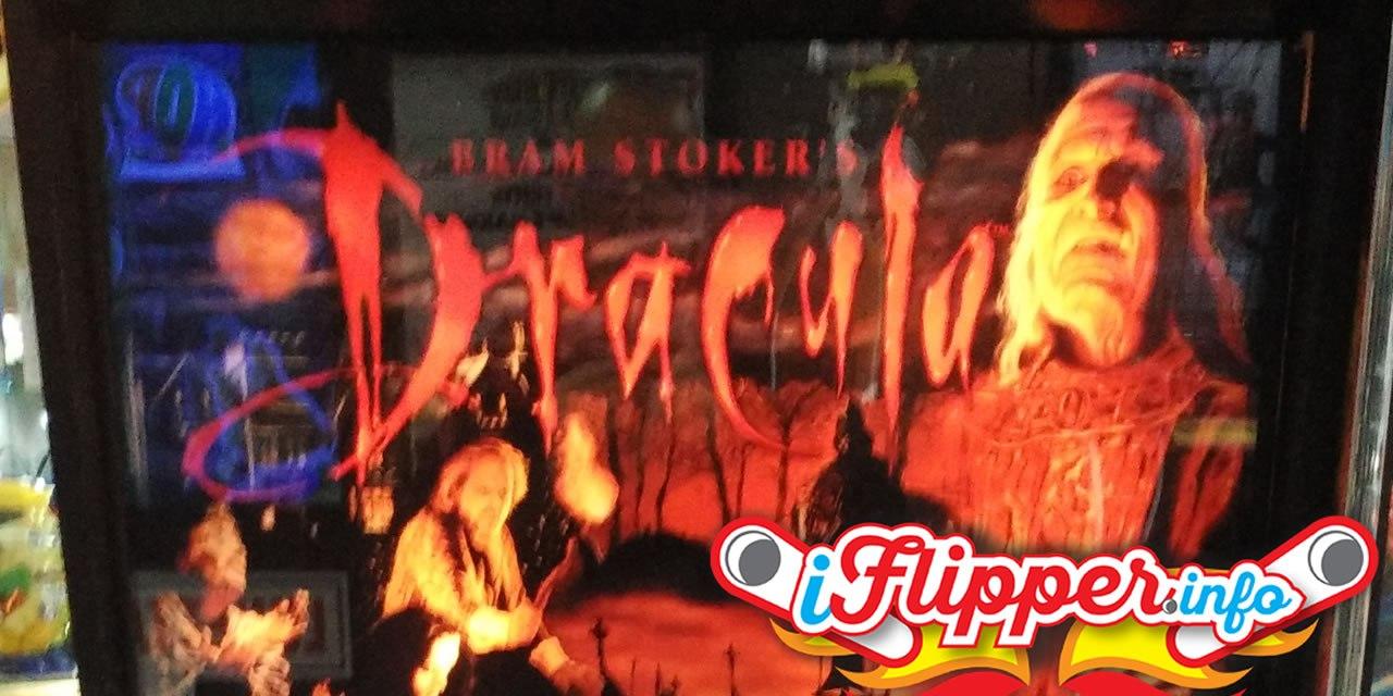 Video Dracula