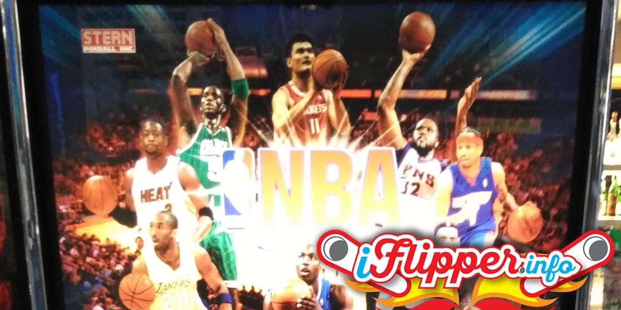 Video NBA