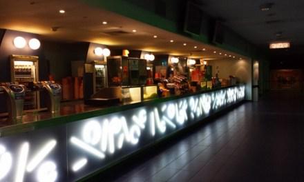 Multisala Emiro: non solo cinema a Rubiera