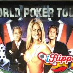 Video World Poker Tour
