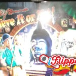 Video Ripley's Believe It or Not!