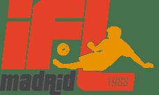 IFL Madrid