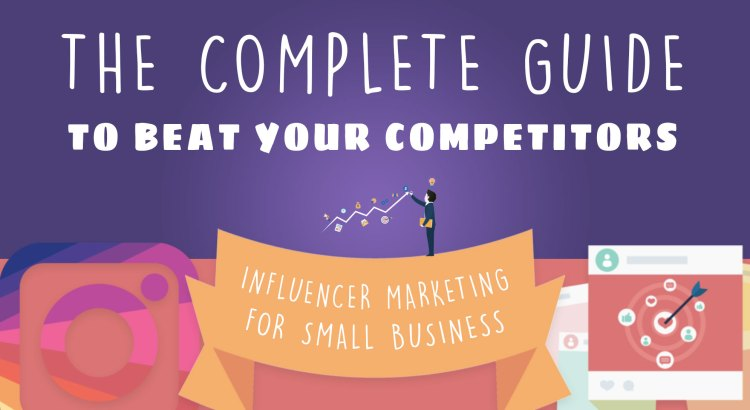The-complete-guide-to-beat-your-competitors