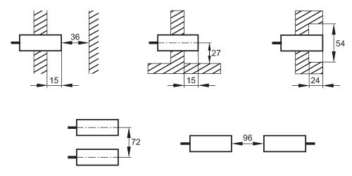 Ifm electronic 45128 essen manual