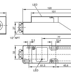 im0020 inductive sensor ifm electronic npn and pnp sensor wiring ifm proximity sensor wiring diagram [ 2000 x 1376 Pixel ]