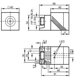 im0042 inductive sensor ifm electronic 3 wire sensor diagram ifm proximity sensor wiring diagram [ 2000 x 1163 Pixel ]