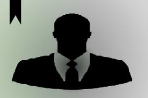 ifmat-black figures