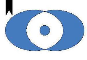 Atomic Energy Organizations of Iran (AEOI)