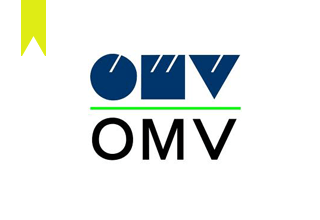 ifmat-OMV1003