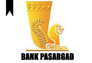 ifmat - bank Pasargad - top alert