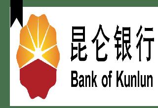 ifmat-BankofKunlun