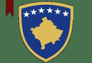 Qur'an Foundation of Kosovo